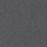 Beach Dark Grey